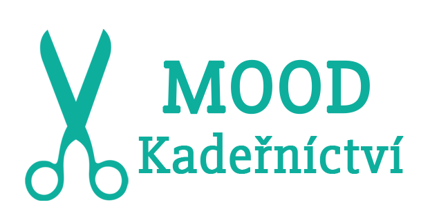 mood_logo_sg2